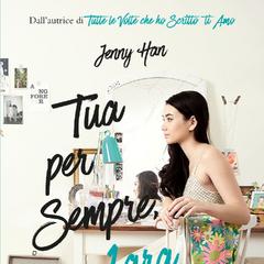 Italian Edition 2