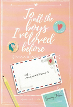 To All the Boys I've Loved Before (Thailand)