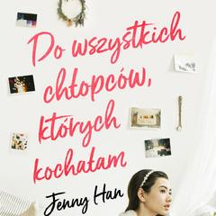 Polish Edition 3