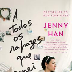 Portuguese Edition 1