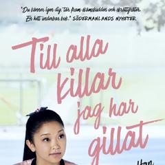 Swedish Edition 2