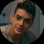 Josh Sanderson Icon