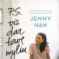 Lithuanian Edition