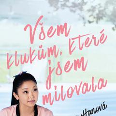 Czech Edition 2