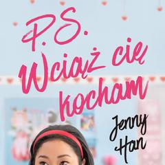 Polish Edition 2