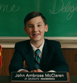 John Ambrose McClaren.png
