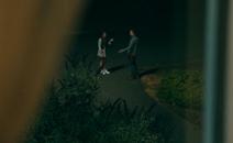 Margot and Josh 3