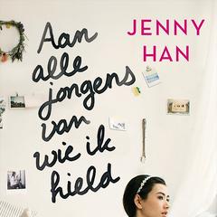 Dutch Edition 1