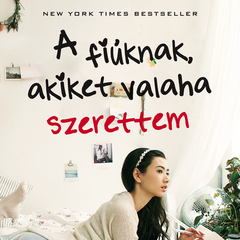 Hungarian Edition 1