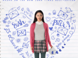 To All the Boys I've Loved Before (film)