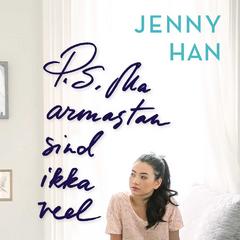 Estonian Edition