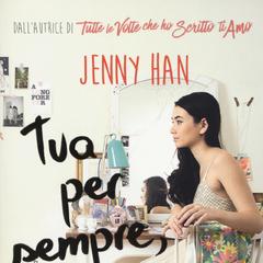 Italian Edition 1