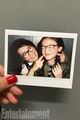 Jenny Han and Anna Cathcart.png