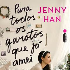 Portuguese Edition 2