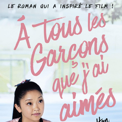 French Edition 2