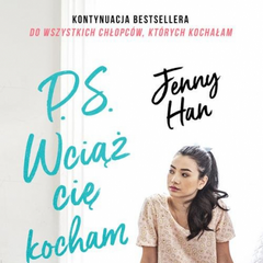 Polish Edition 1