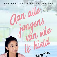Dutch Edition 2
