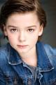 Christian Michael Cooper.png