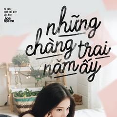 Vietnamese Edition