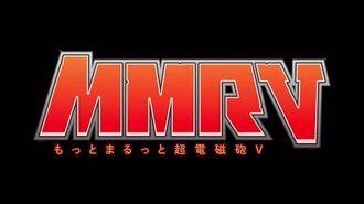 とある科学の超電磁砲T 新作おまけアニメ「MMR Ⅴ」(もっとまるっと超電磁砲Ⅴ)試聴動画