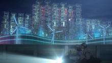 Toaru Majutsu no Index III E07 13m 01s