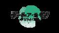 Datealive-logo.png