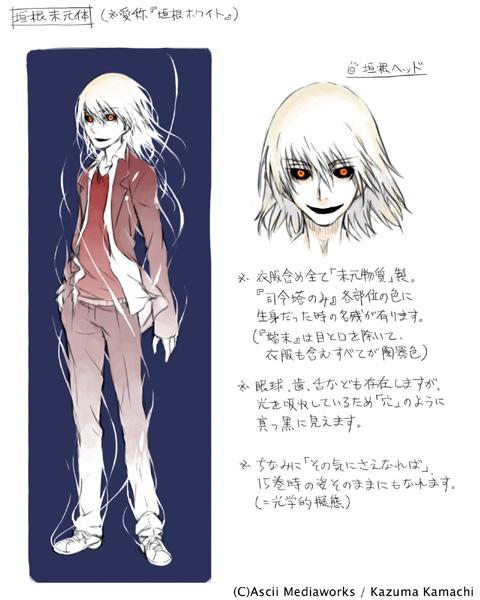 The Angel of Creation, Kakine Yuudeshi (0-2++/0-1) [WIP UPDATE] Latest?cb=20130110071714