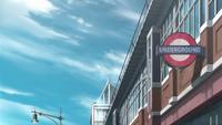 Toaru Majutsu no Index II E02 00m 00s