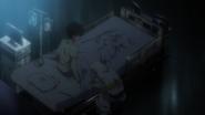 Toaru Majutsu no Index III E08 23m 13s