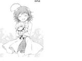 Toaru Idol no Accelerator-sama Manga Chapter 039