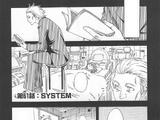 Toaru Kagaku no Railgun Manga Chapter 061