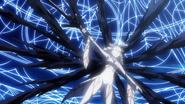 Toaru Majutsu no Index III E23 03m 22s