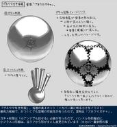 Pneuma-less Shell (GT2 Design)