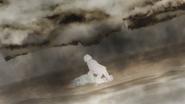 Toaru Majutsu no Index III E20 17m 49s