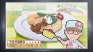 Toaru Majutsu no Index II E01 04m 39s