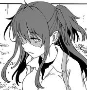 Yumiya Rakko Profile