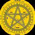Pentagram-GreatGold