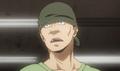 Satoshi profile