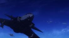 Toaru Majutsu no Index III E21 02m 27s