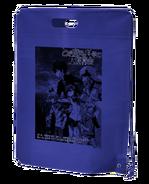 Toaru Majutsu to Kagaku no Expo Limited Edition Bag 01