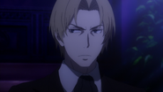 Knight Leader (Anime)