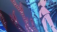 Toaru Majutsu no Index III E24 14m 29s