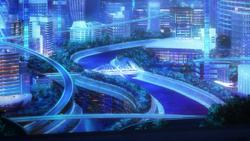 Toaru Majutsu no Index III E07 13m 56s