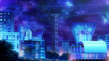 Toaru Majutsu no Index III E08 17m 07s