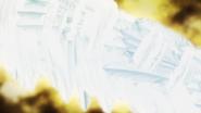 Toaru Majutsu no Index III E26 02m 34s