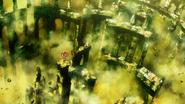 Toaru Majutsu no Index III E25 21m 17s