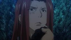 Toaru Majutsu no Index II E04 03m 58s