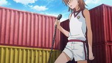Toaru Kagaku no Railgun T E06 21m 00s