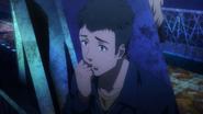 Ushibuka (Anime)