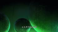 Toaru Kagaku no Accelerator E08 01m 47s